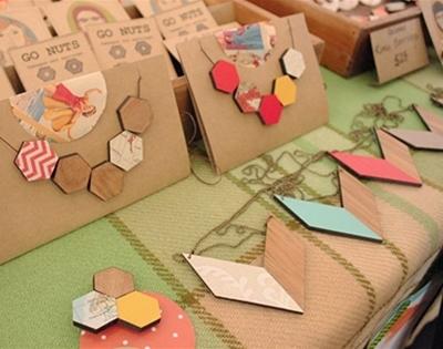 auckland winter art & craft fair