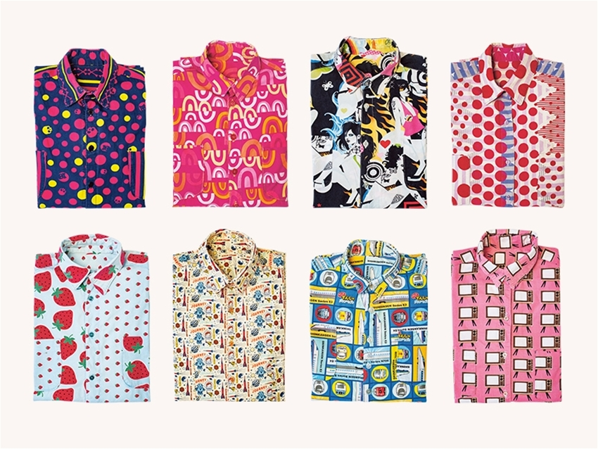 dr karl is a little bit shirty