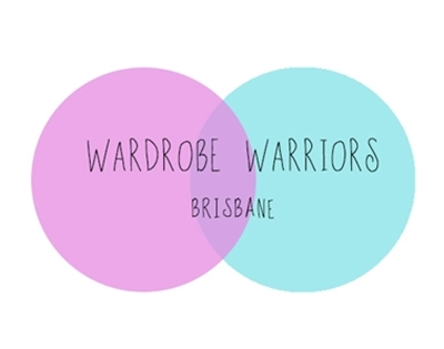 wardrobe warriors
