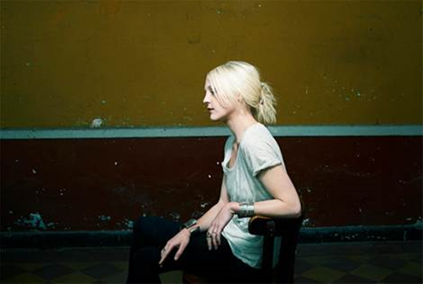 laura marling listening party