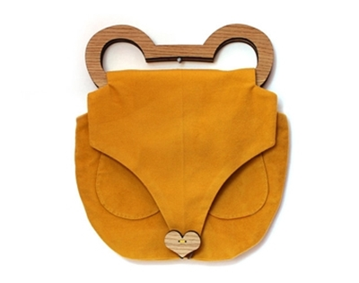 ella goodwin's animal bags