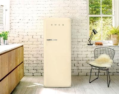 subscribe to win a smeg fridge