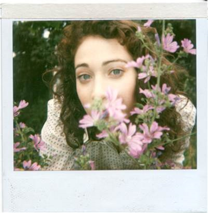 regina spektor exclusive album stream