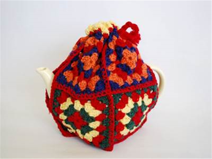 biddy bags tea cosie patterns
