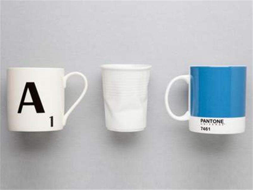 nation state mug giveaway
