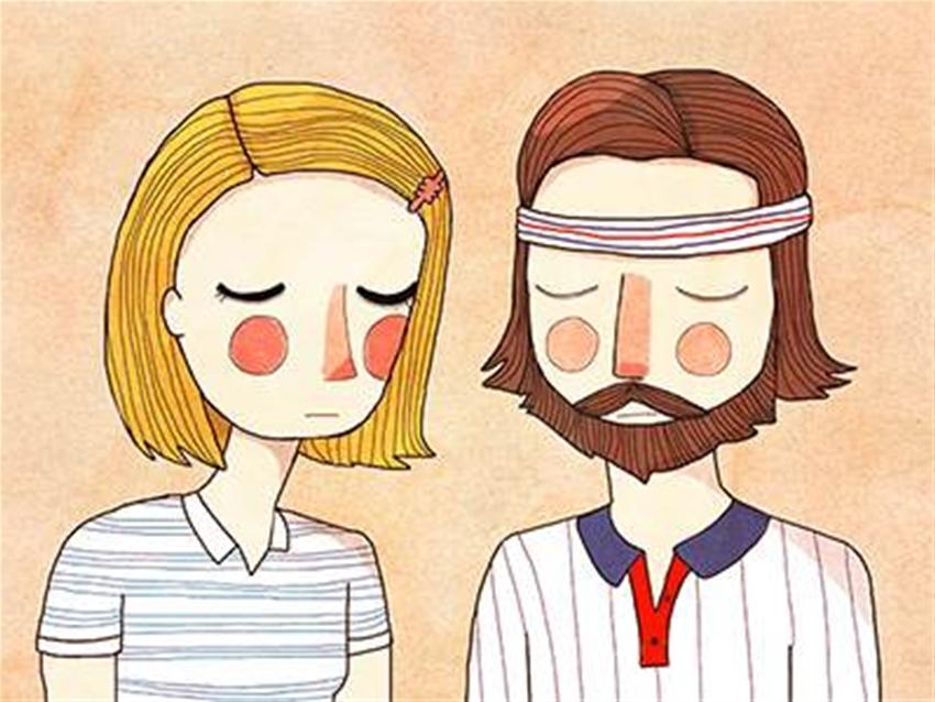 nan lawson pop culture illustrations