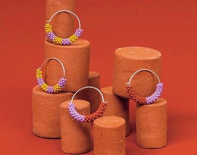 kate dansey earrings