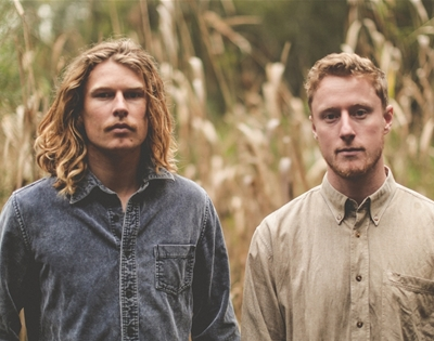 tunesday – hollow coves premiere