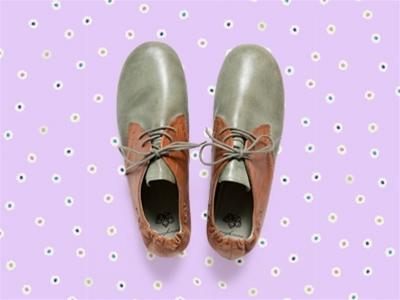 stuff mondays - nancybird shoes