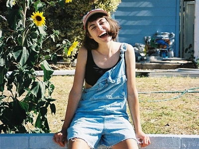 tunesday – stella donnelly