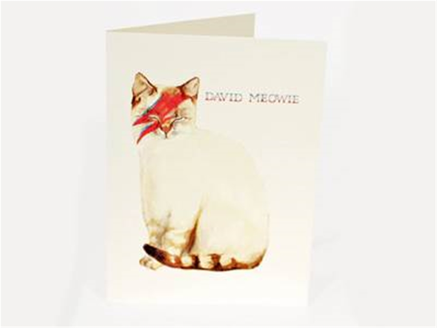 mister peebles greeting cards