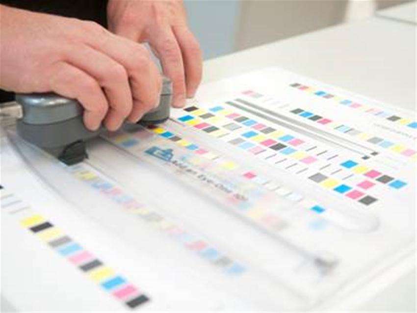 stuff mondays - impact digital printing