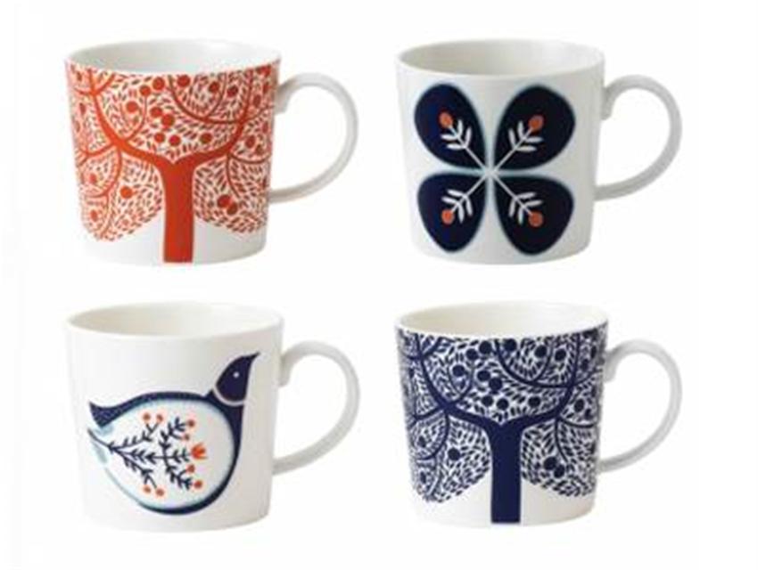 royal doulton mug giveaway