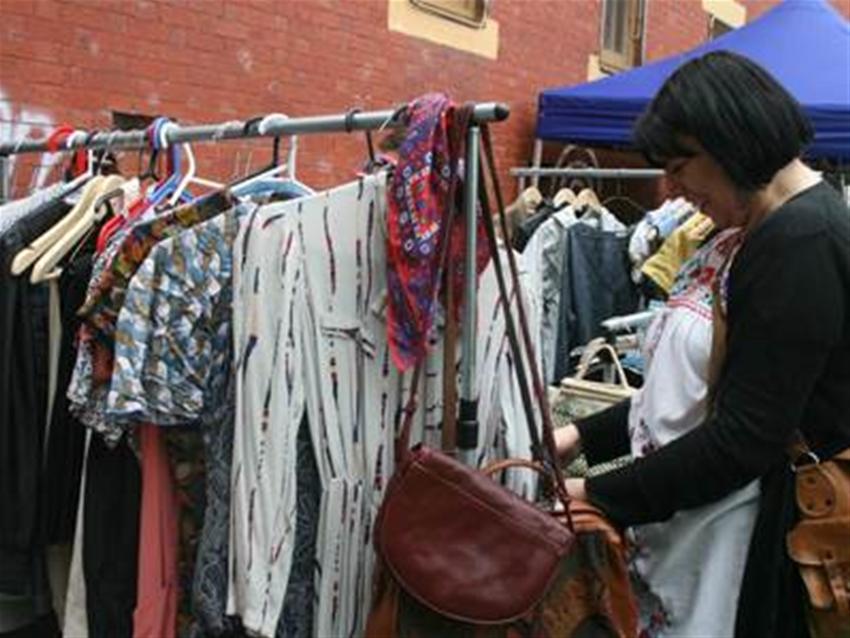 abbotsford market