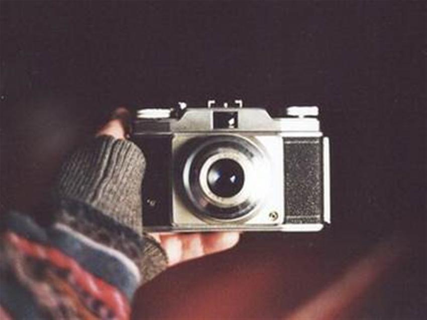 the photo school