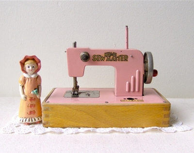 tilly and the buttons' online sewing classes