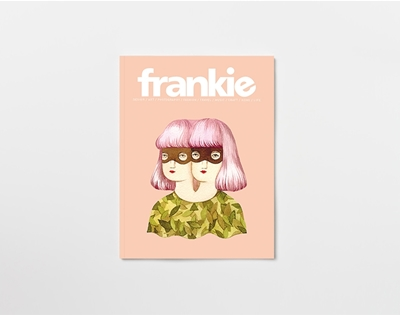 issue 72 on sale today