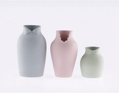 dress-up vases