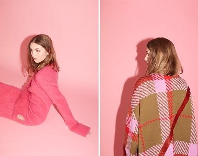victoria jones knitwear