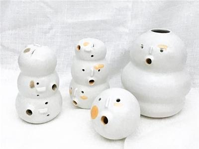 gellyvieve ceramics