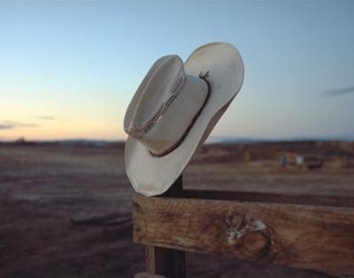 william broadhurst photography