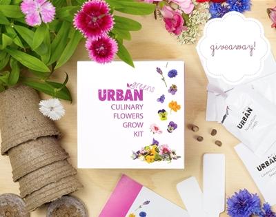 stuff mondays – urban greens