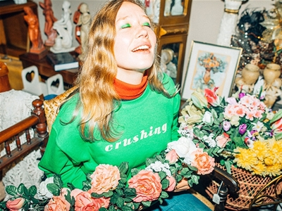 tunesday – julia jacklin interview