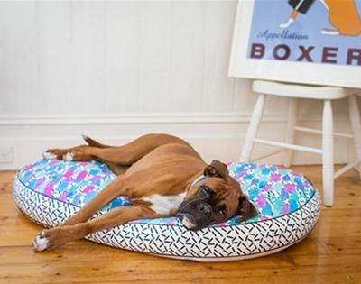 nice digs dog beds