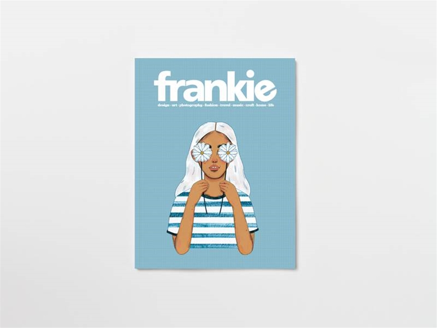 issue 76 on sale today