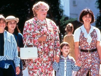 five films about eschewing parenthood