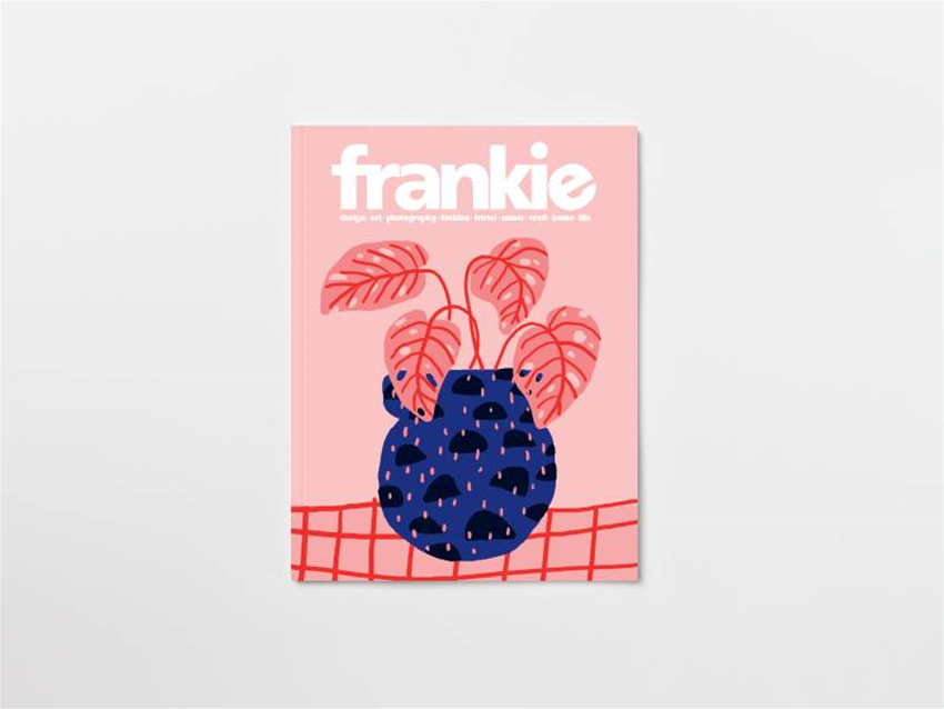 issue 77 on sale today