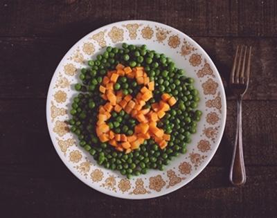 emily blincoe's ampersand photography