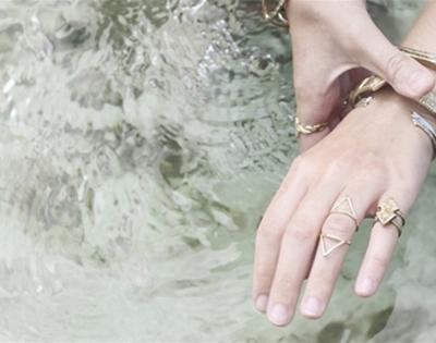 odette gold jewellery