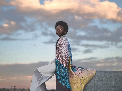 tunesday – sampa the great interview