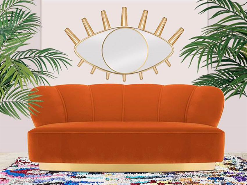 moanne furniture