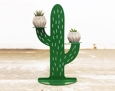 banky moon plant stands