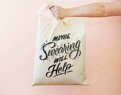 last chance to subscribe and score a free tote bag