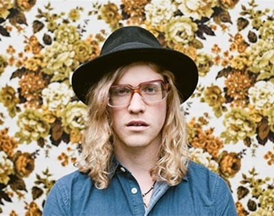 tunesday: allen stone giveaway