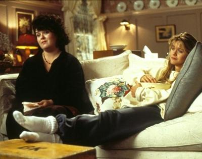 five films to watch when your bestie is away