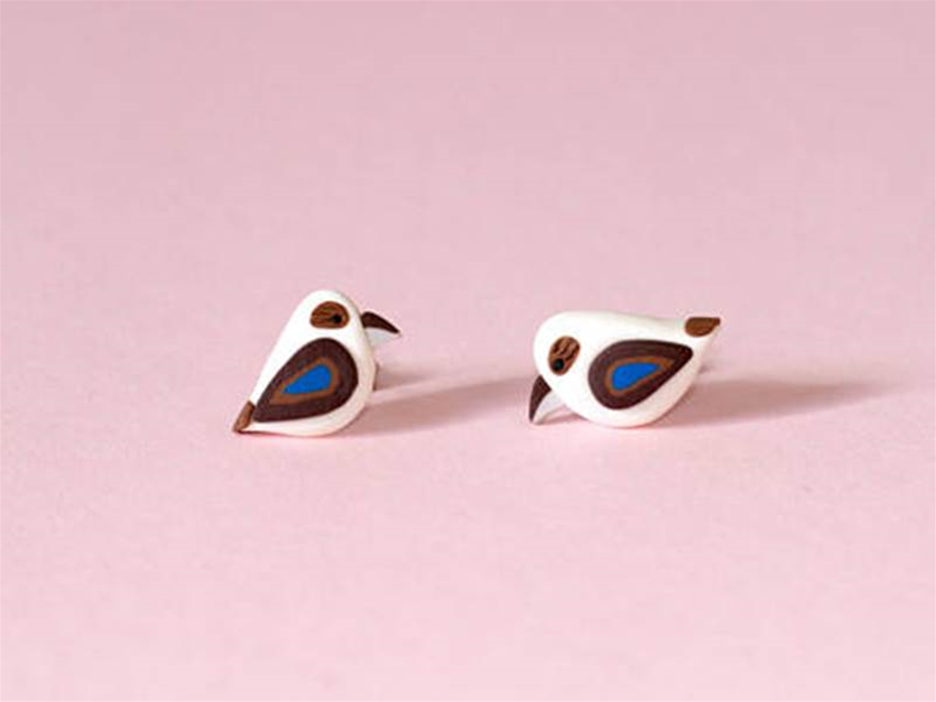 molly coombs marr jewellery