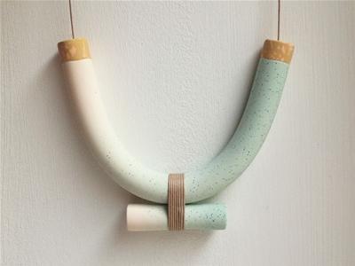 kate trouw necklaces
