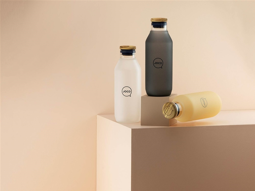 stuff mondays - joco flasks