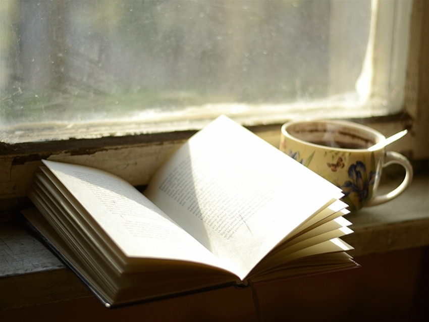books to read when you're feeling lonely