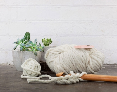 stuff mondays – homelea lass crochet kits