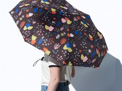 wet weather gear from monsterthreads