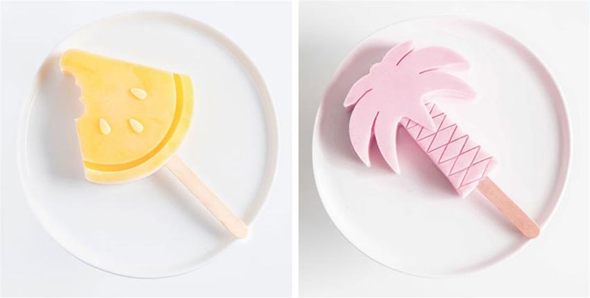dessert dreams by popstic