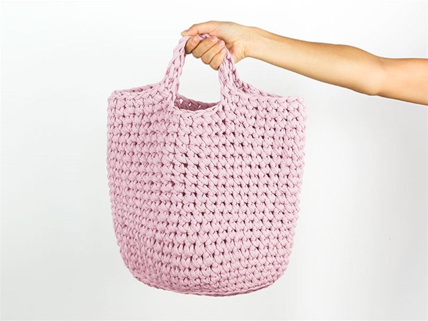 stuff mondays – we are knitters