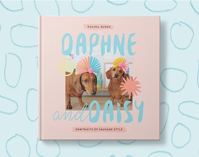stuff mondays – daphne and daisy