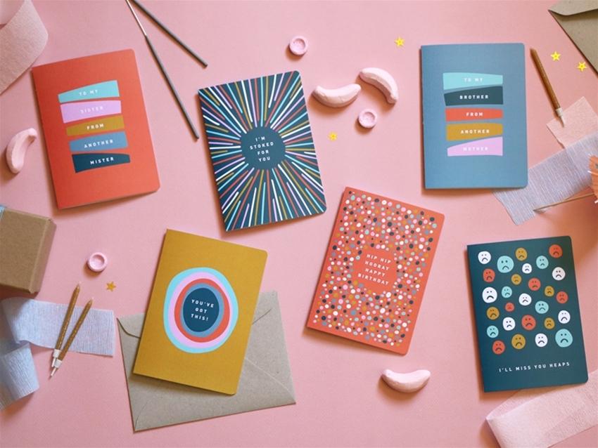 stuff mondays – the thinktree cards