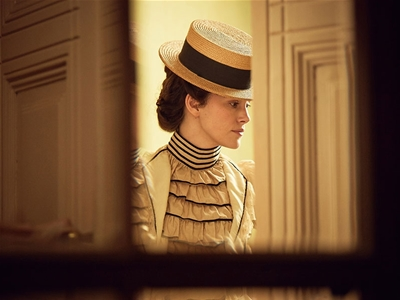 colette double pass giveaway
